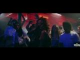 Леонид Руденко feat. Contro - Shake it (2017)