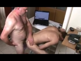 Daddy and son | папочка и сын | инцест