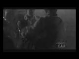 Riverdale vine 2x04 The Bulldogs vs The Serpents