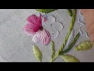 Tutorial Bordado en Hilo -María garcía-_low