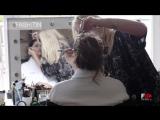 LOréal Paris Cannes 2017 - The Best of - Fashion Channel