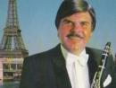 Variations sur un air du pays dOc Louis Cahuzac Guy Dangain clarinette