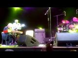 Концерт Чака Берри в Санкт-Петербурге 2013