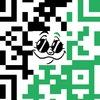 SEO Fresh - Создание и продвижение сайтов Тамбов