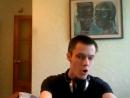 Видео с Живой трибуны Ппппп