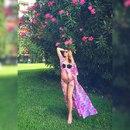 Анна Баклажова фото #36