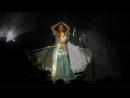 Tanyeli Belly Dancer Sydney Australia 2009 5508