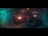 Стражи Галактики. Часть 2 (2017) смотреть онлайн в хорошем качестве трейлер
