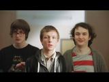 Премьера! ФилФак - Студенты и спортсмены