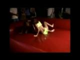 Crazy_Female_Wrestling