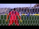 Чемпионат Италии 2016-17 / Лучшие голы 13-го тура / Топ-5 [HD 720p]