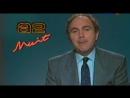 02 СССР крушение 2 серия 2011 ВГТРК