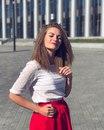 Инесса Вайнер фото #20