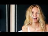 VictАнгелы Victoria's Secret и Селена подпевают под песню Hands To Myself (2015)orias Secret Angels Lip Sync Hands to Myself