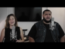 Grace To Grace (Acoustic) - Hillsong Worship