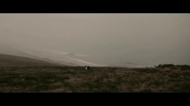 Mylene Farmer - Sans contrefacon