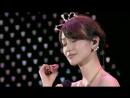 AKB48. Kyou made no Melody. (русский перевод)