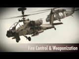 US Army RDECOM - AH-64E Apache Attack Helicopter Гардиан Технология Модернизация и улучшение 720p