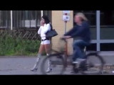 Уличные проститутки шлюхи на трассе