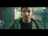 Slove. Прямо в сердце (2011) Жанр: боевик, триллер, мелодрама
