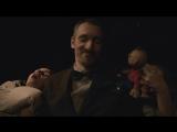 Трейлер спектакля «Большое рождество для маленького Николя»