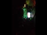 Искандер Афанасиядий — Live