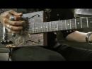 Justin Johnson - Porch Swing Slidin'