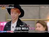 Lipstick Prince - 2 эпизод 2 часть [рус.саб]