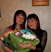 Олеговна Мария