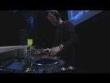 Ferry Corsten - - DJSounds Show ADE 2017 (20.10.2017)
