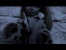 Пародия Монстер хай на клип TATARKA//ALTYN