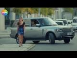 Clip_ЛЮБОВЬ НЕ ПОНИМАЕТ СЛОВ 14 серия[(132333)21-10-10] (online-video-cutter.com)