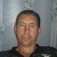 Dmitry Telyatnikov