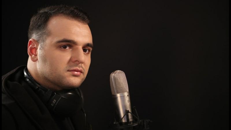 Ашот Антонян - Не Вернусь (Selling Music) (www.mp3erger.ru) 2017