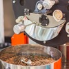 Technolog Coffee Roasters | Ростеры для кофе