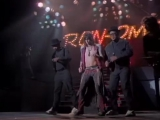 Aerosmith feat. Run DMC - Walk This Way