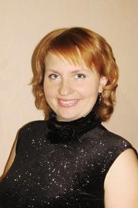 Юлия Жуковец-Якунина