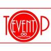 TOP Event | ТОП Ивент Самара