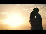 Love story Сати Казановой (One Light Studio)