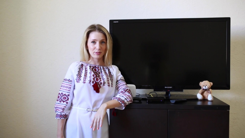 Як підключити ТВ-приставку за допомогою HDMI-кабелю