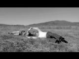 Елена Ваенга и Александр Малинин - Две души