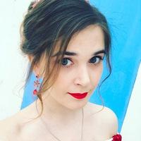 Ірина Козарик