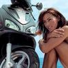 мото-вело-агро техника moto-velo.by!