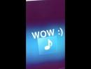 Antent Snapchat IDs
