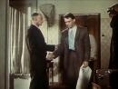 И пусть она узнает!... — «Большая семья» (1954)
