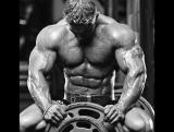 Chest workout ( тренировка грудных мышц)