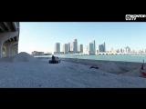 Chawki feat. Dr. Alban - Its My Life 1080p.mp4