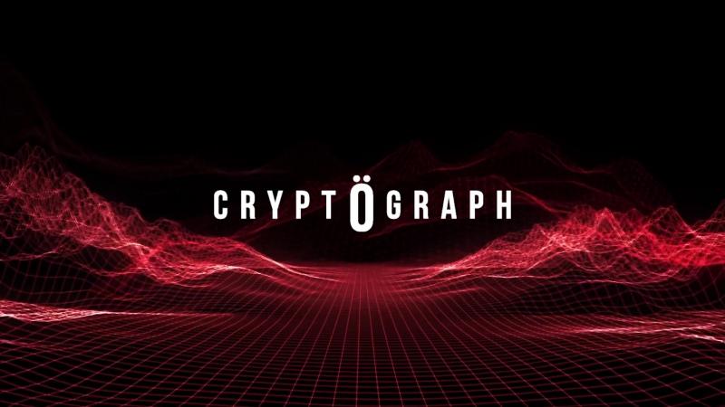 Cryptograph