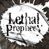 Lethal Prophecy