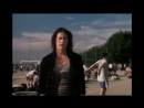 10 причин моей ненависти 10 Things I Hate About You, трейлер, США, 1999 год